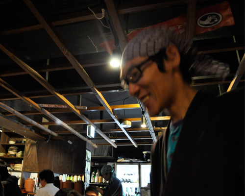 voice_img_091203_a14