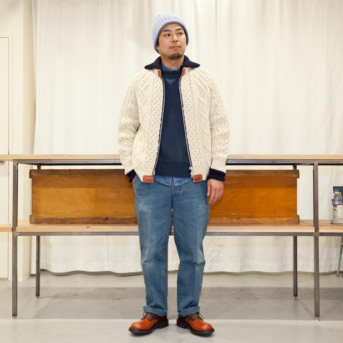 voice-20121217-1