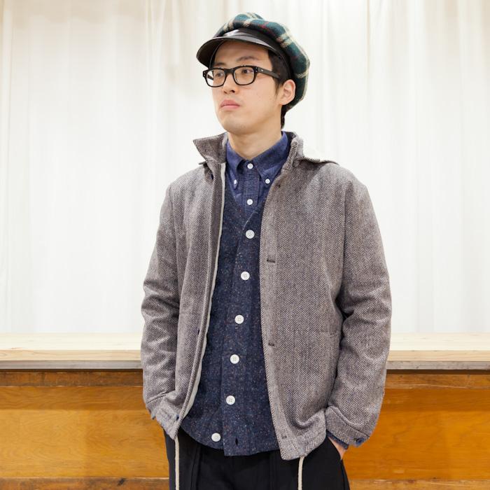 voice-20121221-2