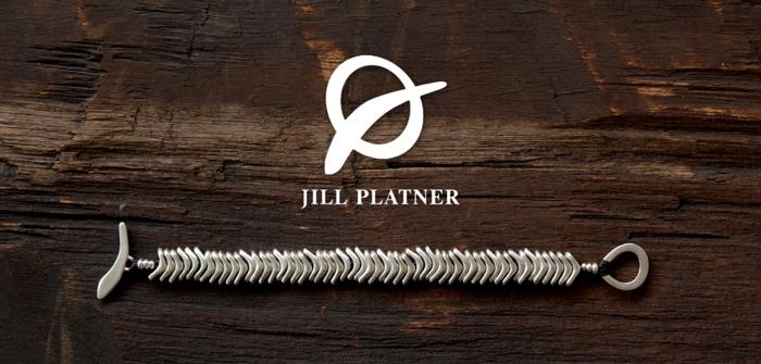 jill-banner