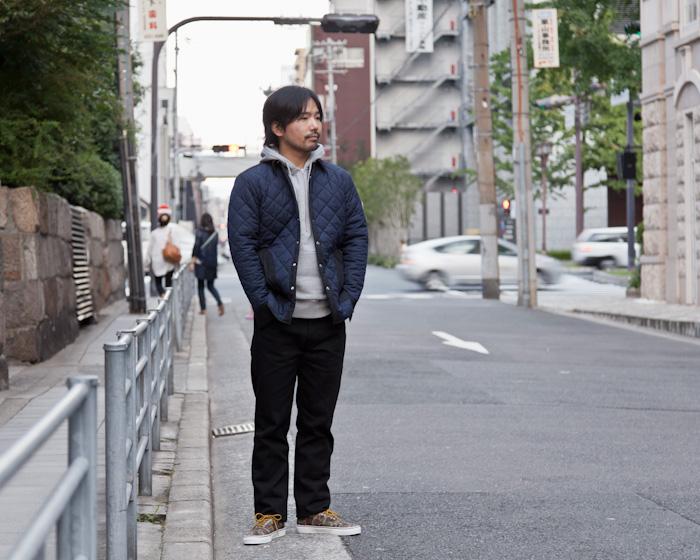 20130930-voice-01