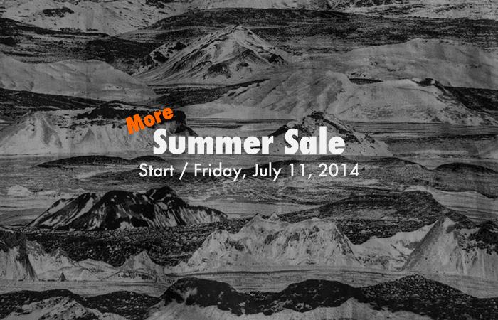 14ss-m-sale-voice