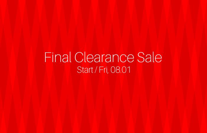 sale14-final-voice