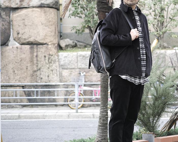 blog1026_1