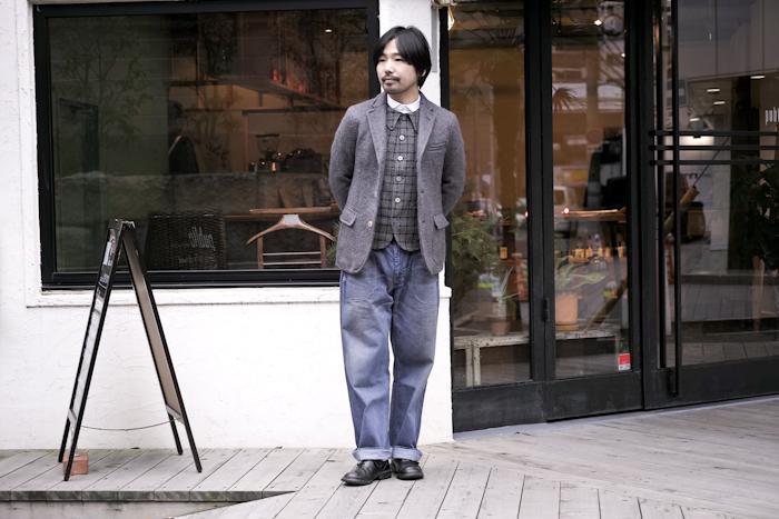 blog0112_1