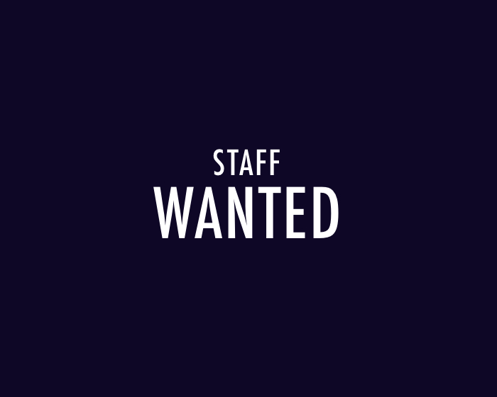satff-wanted-voice