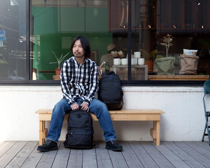 blog0522_4