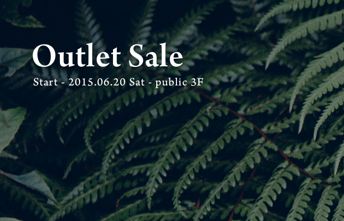 15ss-outlet-blog
