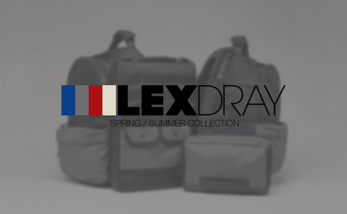 lex-15-ss-collection-blog