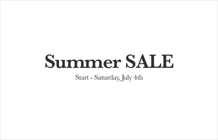 15ss-sale-blog