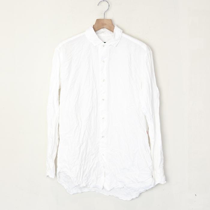 casey_shirt_1_1