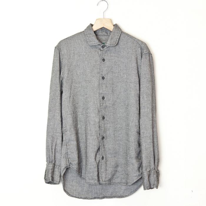 casey_shirt_2_1