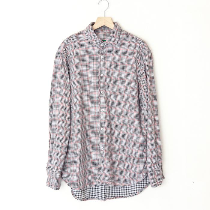 casey_shirt_4_1