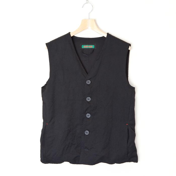 casey_shirt_5_1