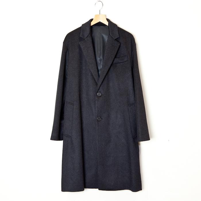 ami_coat_1
