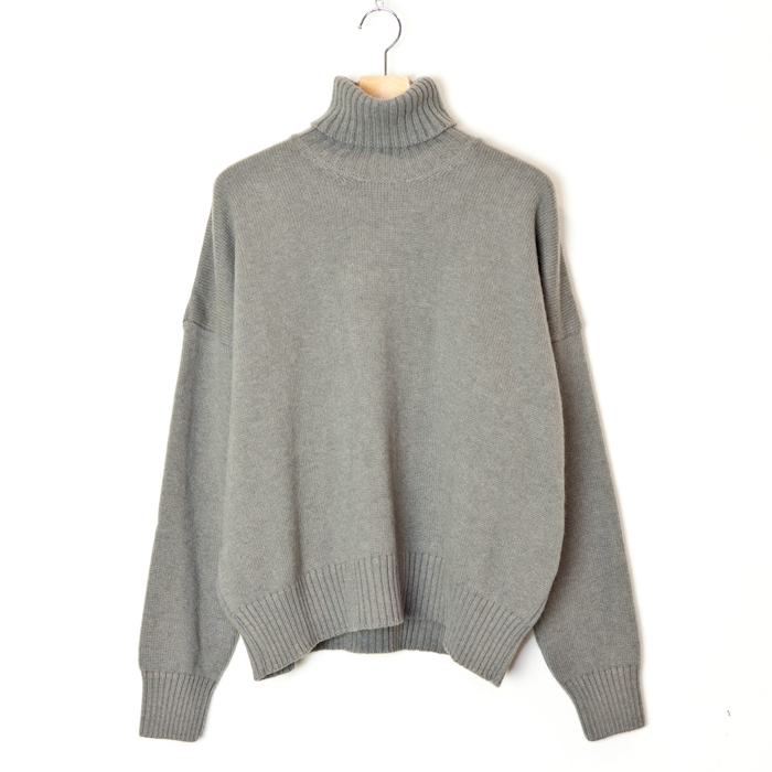 ami_knit_1_1