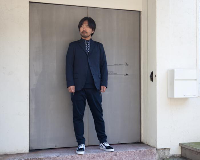 blog_0827_2