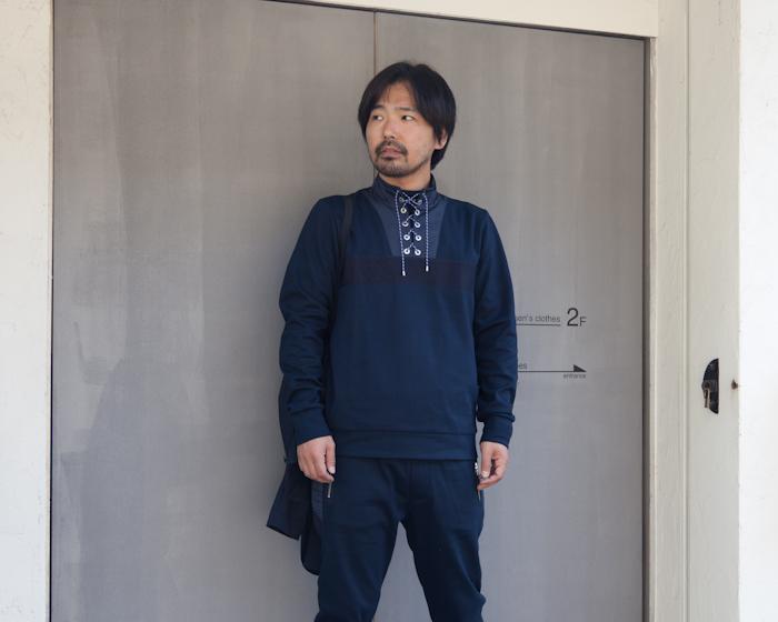 blog_0827_3
