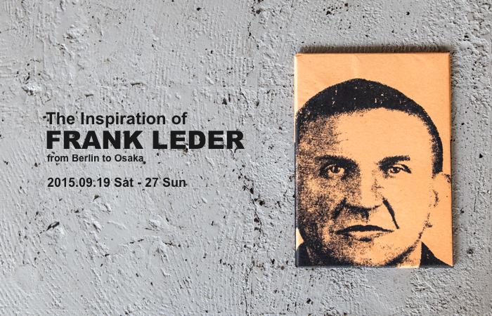 frank15aw-01-blog