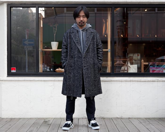 blog1030_6