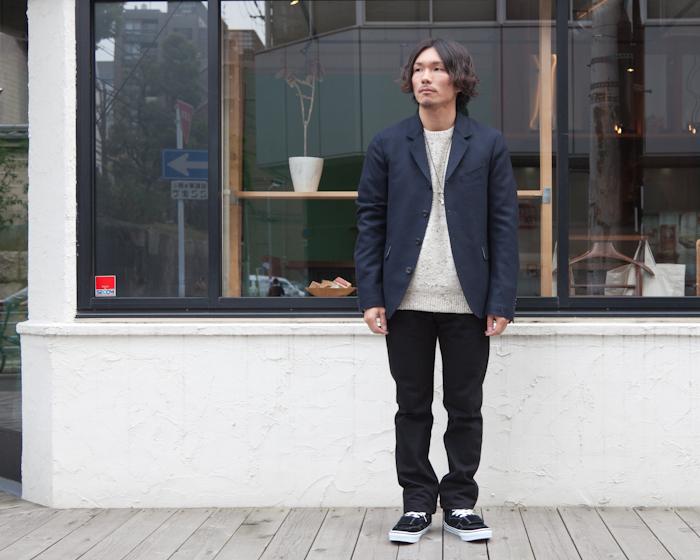 2015-2015-11-1-1-01