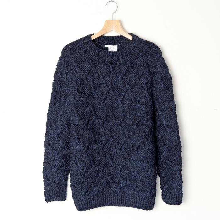 knitbrary1_1