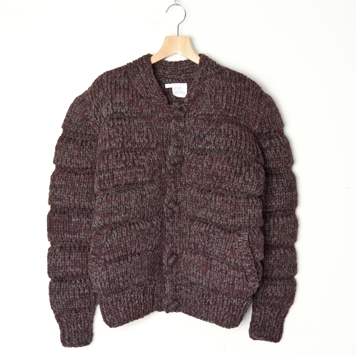 knitbrary3_1