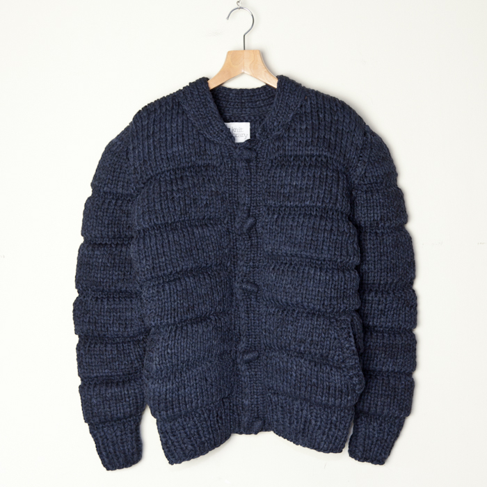 knitbrary4_1