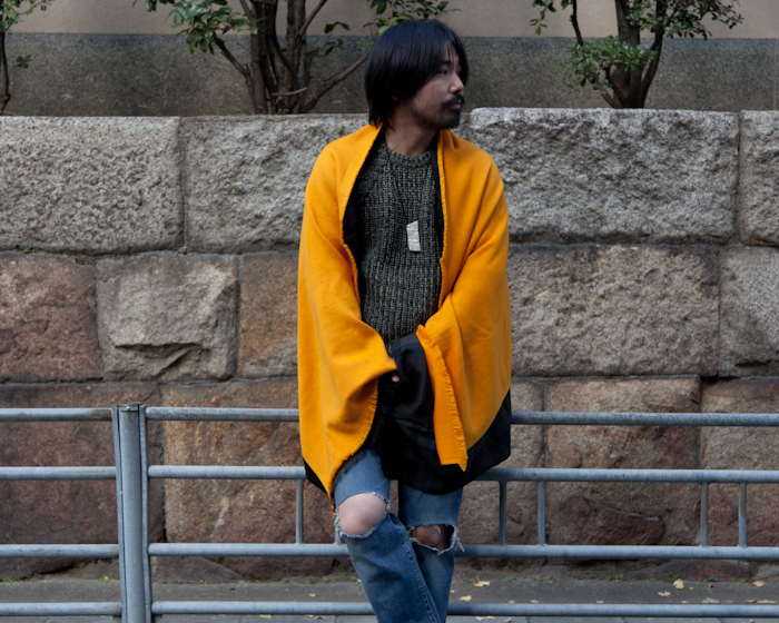 blog1209_1
