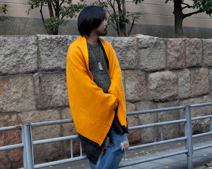 blog1209_2