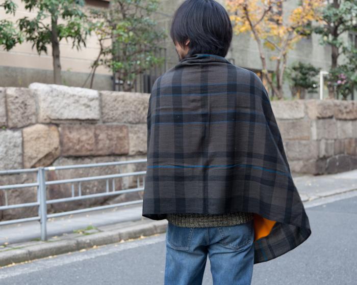 blog1209_3