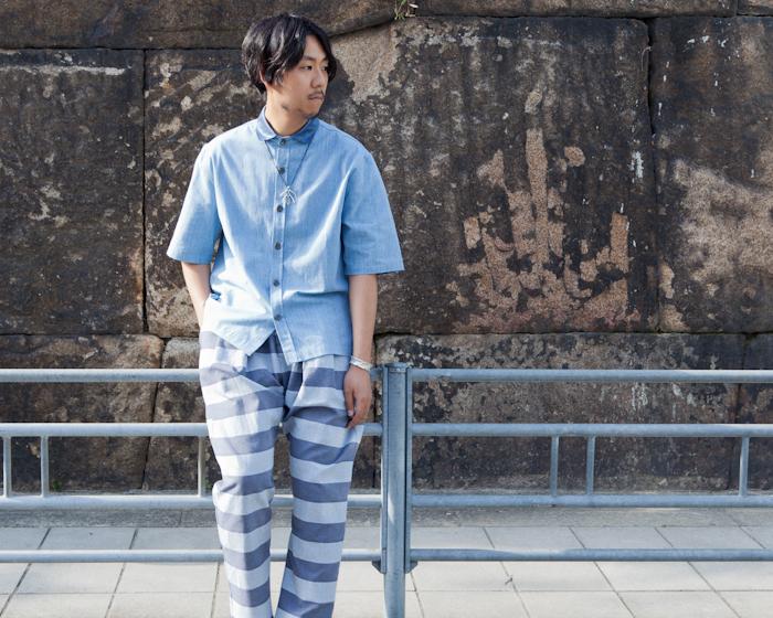 2016-blog_0624_1-01
