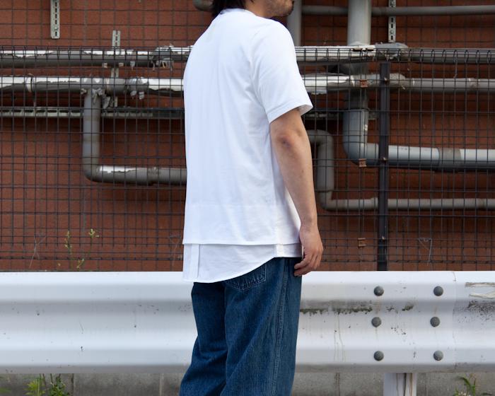 blog0601_2