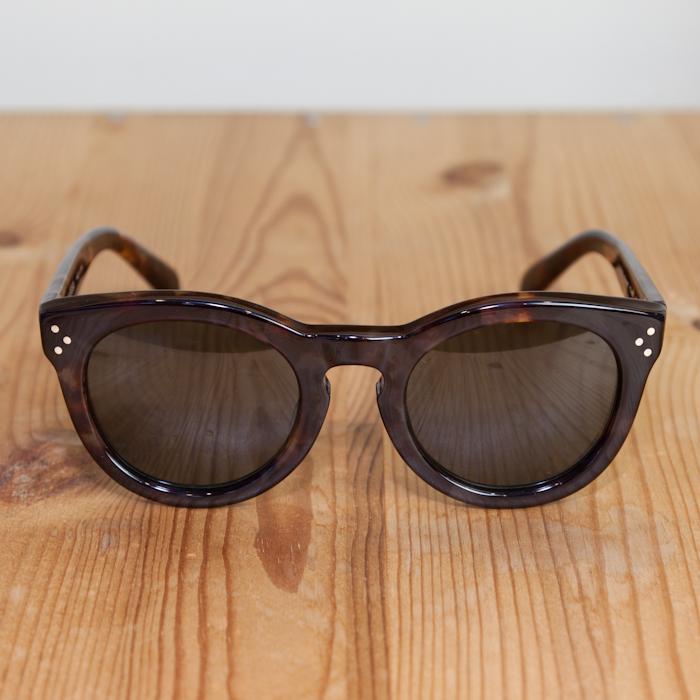 uused_glasses_1