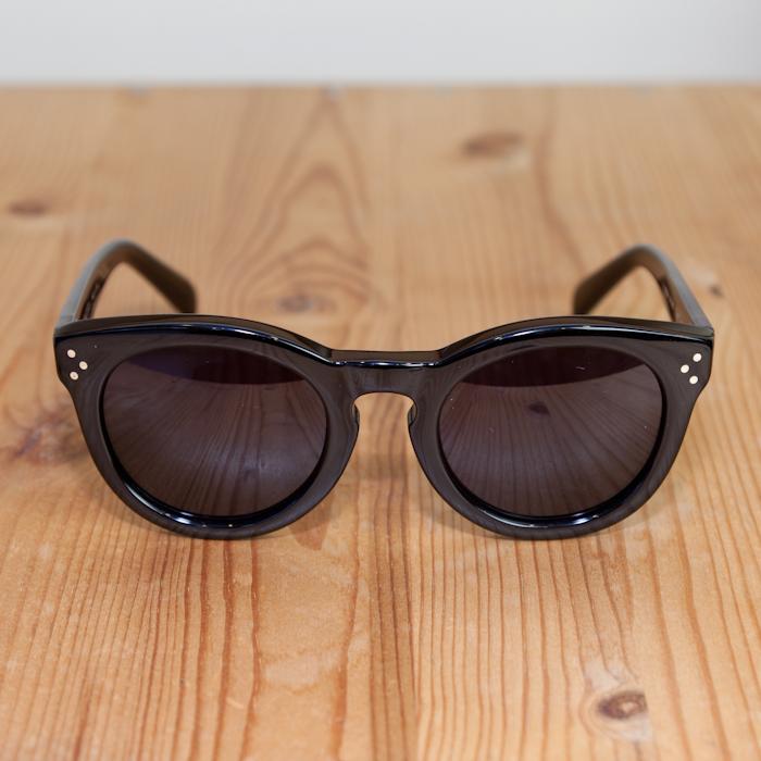 uused_glasses_4