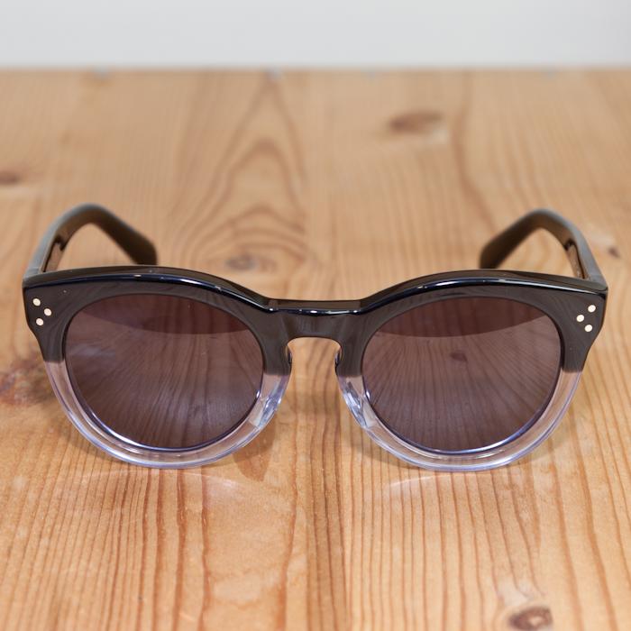 uused_glasses_7