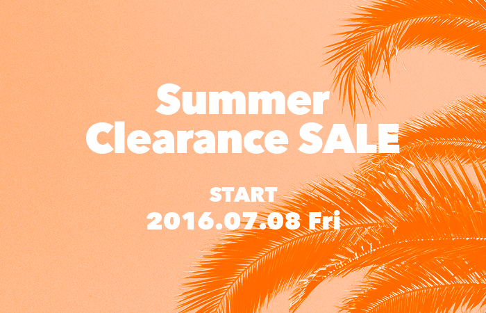 16ss-sale-voice-cl