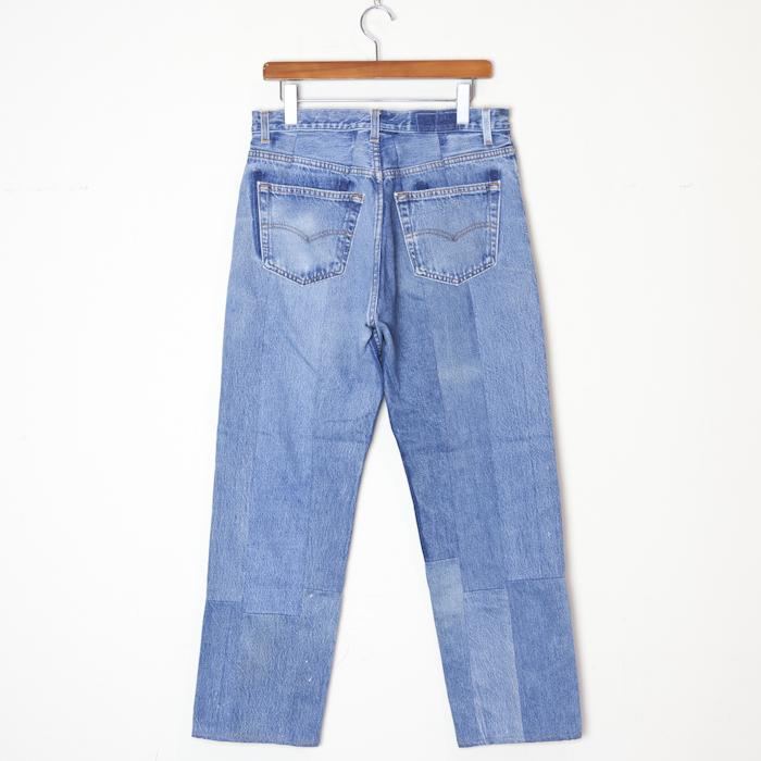 2016-unused_jeans_1_2-01
