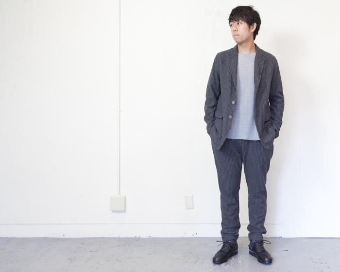 2016-blog_0912_3-01