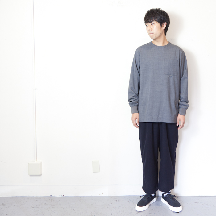 2016-blog_0915_6-01