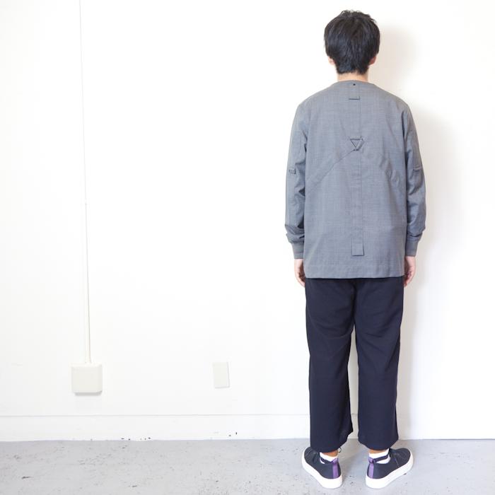 2016-blog_0915_7-01