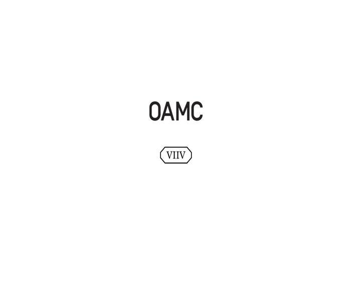 oamc_%e3%83%ad%e3%82%b4_2