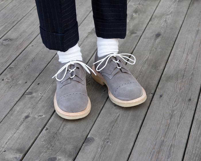 2016-shoes_1_2-01