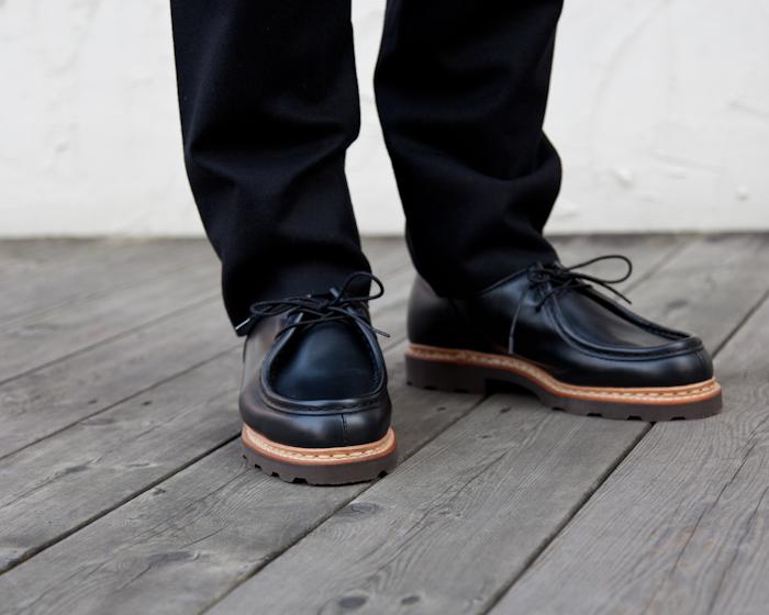 2016-shoes_1_6-01