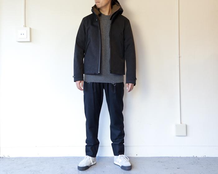 styling_1_3