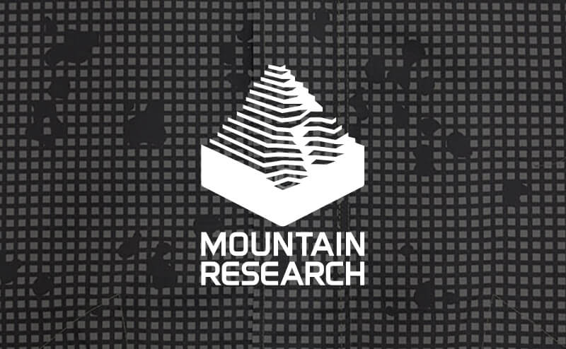 Mountain Researc