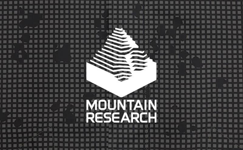 Mountain Researc