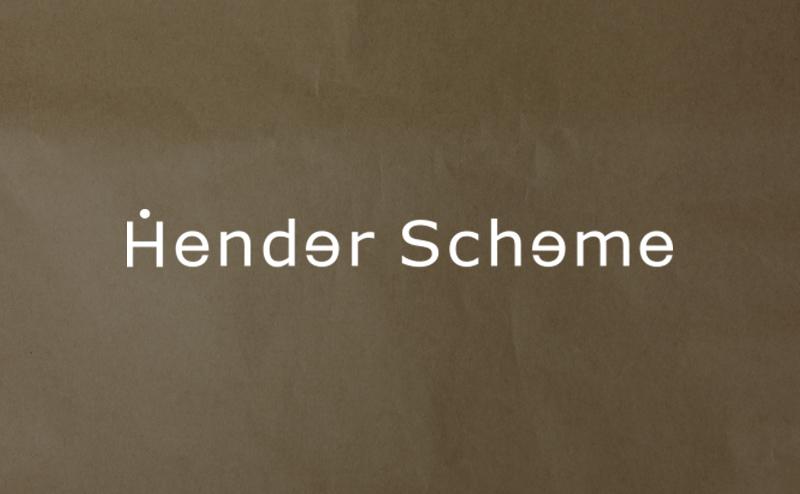 Hender Scheme
