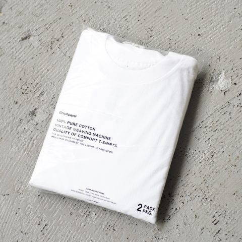 new arrival graphpaper public